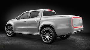 Mercedes Benz Pickup Truck Price Elegant Mercedes Benz X Class Pick ... Mercedes Benz Pickup Truck Protype Profile Motion 1 Motor Trend Yes Theres A Heres Why Fancy Up Your Life With The 2018 Mercedesbenz Xclass Roadshow Pickup Truck 2017 Project Research Pinterest Unveils First Wtkrcom Preview On 25th October Motoraty Usa 6x6 Youtube 1920 Reveals Prices And Spec For Raetopping X350d V6 News Articles Videos Lumak Mercedes Benz Pick Image 96