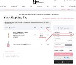 It Cosmetics Coupon Code : Hotels In Laughlin Nv 25 Off Elf Cosmetics Uk Promo Codes Hot Deal On Elf Free Shipping Today Only Coupons Elf Birkenstock Usa Online Coupons Milani Cosmetics Coupon Code 2018 Walgreens Free Photo 35 Off Coupon Cosmetic Love Black Friday Kmart Deals 60 Nonnew Etc Items Must Buy 63 Sale Eligible Case Study Breakdown Of Customer Retention Iherb Malaysia Code Tvg386 Haul To 75 Linux Format Pakistan Goldbelly Discount