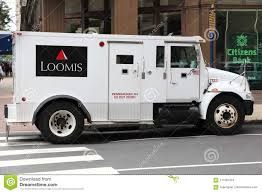 Loomis Money Truck Editorial Stock Image. Image Of City - 111581844 The Doting Boyfriend Who Robbed Armored Cars Texas Monthly Used Thief Walks Off With 5000 From An Truck In Detroit Abc Loomis Security Systems 3200 Regatta Blvd Richmond Ca Hbos Inland Northwest 62509 Spokesmanreview A Former Hpd Officer Faces Charges Related To Alleged Involvement In Tandemaxle Intertional Armored Truck M Flickr And The Red Light Youtube Loomis Macon Georgia Car 1900 Car Guard Robbed At Gunpoint Inglewood 20k Reward Worlds Best Photos Of Loomis Hive Mind Armoured Van Stock Images Alamy