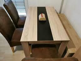 esszimmer möbel gebraucht kaufen in hallenberg ebay