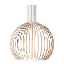 Floureon18W Round LED Ceiling Lightwhite Natural White Warm White 3 Modes3500k 6400k Color Temperature Adjustableabout 3000 LumensRound Flush