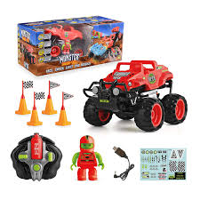Monster Smash Ups Remote Control Race RC Trucks 2-in-1 Battle Bundle ... Electric Remote Control Redcat Volcano Epx Pro 110 Scale Brushl Cc Global 2018 Renault K 460 84 With An Rsp Suction Excavator Gas Cars And Trucks Rc Car News Greeley Co Jackwagon Us Intey Amphibious 112 4wd Off Road Monster Rock Crawling 118 Road Vehicles Military Generic Deexopbabrit F11 24ghz Wireless Controls Bring Benefits To Fire Gulf Crawler Truck Charging Climb Boys Toys Kids Tractor Radio Toy Model Toys Tipper Dump