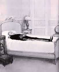 Freddie Mercury Death Bed by Death Photos Of Celebrities Famous People Of Mahatma Gandi Of