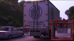 Image - Finding Dory A113 Truck.png | Pixar Wiki | FANDOM Powered By ... Truck Png Images Free Download Cartoon Icons Free And Downloads Rig Transparent Rigpng Images Pluspng Image Pngpix Old Hd Hdpng Purepng Transparent Cc0 Library Fuel Truckpng Fallout Wiki Fandom Powered By Wikia 28 Collection Of Clipart Png High Quality Cliparts Trucks Chelong Motor 15 Food Truck Png For On Mbtskoudsalg Gun Truckpng Sonic News Network