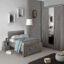 conforama chambre le plus luxueux conforama chambre adulte oiseauperdu