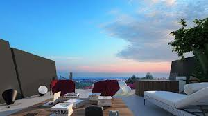 100 Penthouses For Sale New York Estepona Penthouse For Sale With Large Roof Terrace Realista