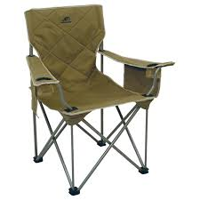 Evenflo Compact Fold High Chair Marianna by 5 Of The Best Folding Chairs For Camping The Camping Trips