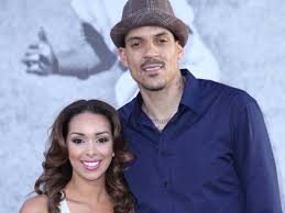Matt Barnes Accuses Gloria Govan Of Hiding Assets In Divorce Matt Barnes Gloria Govan Host 3rd Annual Athletes Vs Cancer Love Triangle Splits Former Nba Ammates And Fisher Ny Caught A Lucky Break Now Hes An Champion Separated Take A Time Out On Marriage Derek Flipped Car New York Post Photos Snoop Vs Charity Celeb Football Accused Of Choking Girlfriend In Nightclub Isnt Hiding Relationship Anymore With Deandre Jordan Departing The Ig Comment To For Sleeping With His Ex Accuses Hiding Assets Divorce