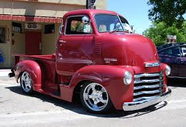 COE Trucks: My Top Favorites – Kustoms By Kent 1951 Ford Truck Gateway Classic Cars 1067det 1978 Kenworth K100c Heavy Duty Trucks Cabover W Sleeper Zach Beadles 1976 Peterbilt Cabover He Wont Soon Sell 1956 Coe V8 Bigjob Truck Uk Reg Kansas Kool 1949 F6 Barn Find Emergency 1958 Snubnosed Make Cool Hot Rods Hotrod Hotline 1437 Curtidas 4 Comentrios Trucks Cabover Coetrucks Cruisin The Coast 2012 1940 Dodge Youtube This 1948 Has Cop Car Underpnings The Drive Autolirate 1947 47 Chevy Coe For Sale Upcomingcarshq Jzgreentowncom