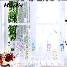 Decorative Double Traverse Curtain Rods by Macrame Lace Cafe Curtains Curtain Store Discount Heritage And