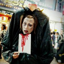 When Is Halloween 2014 Singapore by The Tokyo Cheapo Guide To Halloween 2017 Tokyo Cheapo