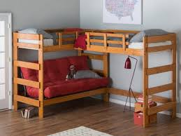 Medium Size Of Bedroombunk Beds Adelaide Kids Bedroom Decor Australia Car Perth