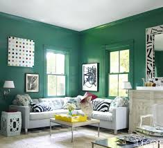 Dark Teal Living Room Decor by Best Teal Living Rooms Ideas On Room Dark Green U2013 Living Rooms