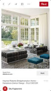 100 tufty time sofa ebay furniture mid century japanese