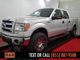 Sold 2014 Ford F-150 Lifted 4x4 XLT In Fontana Preowned 2014 Ford F150 Ford Crew Cab Pickup 1d90027a Ken Garff 2013 Platinum Full Review Youtube Price Photos Reviews Features Sport Truck Tremor Limited Slip Blog Sold Lifted 4x4 Xlt In Fontana Fx4 35l V6 Ecoboost 4wd Svt Raptor Black W Only 18k Miles Uerstanding The History Report 2014fordf150liatfrontthreequarters Talk Truck Sterling Gray Metallic Y C A R Used Fx2 Wnavigation At Saw Mill Auto