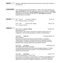 Make Resume Samples For Computer Engineeringnts Sample Freshers Science Engineers Pdf Cv Format
