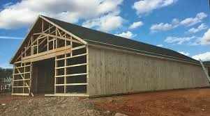 Ideas: Pole Barns Kits | Pole Barns Plans | Pole Barns Pa Pole Barns Buildings Timberline 13 Best Monitor Barn Images On Pinterest Barns Hansen Affordable Building Kits This Monitor Barn Kit Outside Seattle Washington Was Designed By Custom Garage Precise House Plans Prefab Metal Morton Pictures Of Menards Plan Steel Colorado Getaway Cabins Pine Creek Structures Ronks Pa Garages Home