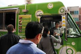 Your Money's No Good At The Lemongrass Food Truck, Which No Longer ... Houston Food Truck Reviews Les Baget Lemongrass Grilled Pork Closed 66 Photos 152 Bubble Da Burger Boss Truck Wrapped Finish Pinterest Chow Truck Bun Intended Is No Joke Asheville Nc Thai Food Vegetables Google Zoeken Inspiratie Shack Feeds Bold Playful Vector Design For Mario Castillo By Hatem The Freshmans Guide To Drexels Favorite Trucks Triangle Los Angeles Trucks Travel Channel