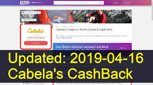 Cabela's Coupons, Promo Codes, And Deals Extreme Iceland Promo Code Living Rich With Coupons Weis Couponcabin Vs Ebasrakuten Cashback Comparison New Super Mario Bros U Deluxe For Nintendo Switch 21 July Rakuten Coupon Code Compilation Allnew Dji Osmo Action Camera On Sale 297 52 Off How Thin Affiliate Sites Post Fake Coupons To Earn Ad Get And With Shopback Intertional Pharmacy Discount Hotel New Rakuten Free Through Postal Mail Logitech Coupon Uk Lemon Tree Use A Kobo