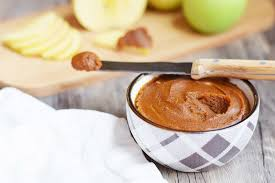 Pumpkin Pudding Paleo by 22 Paleo Pumpkin Recipes Paleo Leap