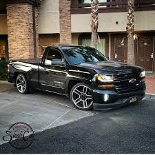 1,544 Likes, 19 Comments - Single Cab Truck Club™ (@singlecab_tc) On ... New 20 Silverado Hd Work Truck Spy Pictures Gm Authority Prestonvandal 2007 Chevrolet Classic 1500 Regular Fancy Design Gmc 2 Door 2014 Gmc Sierra Cab First Test Ram Trucks Specs 2013 2015 Aoevolution Spied 2017 Ford F350 Long Bed Xl 2018 F650 Chassis For Sale In Portland Or 2011 Reviews And Rating Motor Trend Nissan North America Inc Wooing Worktruck Fleets With Great Shape 1994 Regular Cab Truck For Sale 2010 Toyota Tacoma