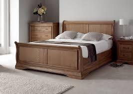 Macys Bed Headboards by Bedroom Macy U0027s Queen Bed Reclaimed Wood Platform Bed Macy U0027s Beds