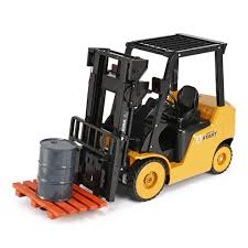 Ao Hai 3828 1/8 11CH Rc Car Forklift Truck With Light Music ... Wooden Toy Forklift Truck By The Little House Shop Free Images Fork Vehicle Hall Machine Product Large Wooden Forklift Toy Toys And Wood Cute 1 Set Truck Collection Desktop Orange Ebay Best Choice Products Rc Remote Control With Lights 6 Fork Lift Matchbox Cars Wiki Fandom Powered Wikia Us Original Ruichuang 120 Function Mini Eeering Kdw Kaidiwei 150 Scale Model Toys Siku Funskool Red And Black Trains Hobbydb 2018 Alloy Car