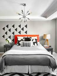 Bedroom Glamorous How To Decorate Your Room My Without Spending Money