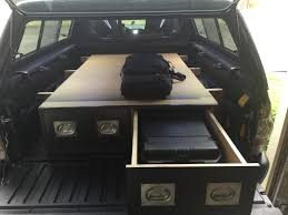 I Built A TruckVault Clone For My 15 Tacoma Long Bed : ToyotaTacoma Soldtruck Vault Forsale Toyota Tacoma Long Bed World Used Truck Vault Twodrawer Secure Vehicle Storage Unit Woodridge Homemade Bed Drawers Home Fniture Design Kitchagendacom Gunvault Minivault Personal Security Handgun Safegv1000cstd13 Browning Pp65t Gun Safe Platinum Plus 65 Arma15 Building A Dream Room At Pinterest Idea Man Men Cave Truckvault For Sale Truckvault Console Locking Decked Organizer Review Youtube Underseat Lockbox Rockford Fosgate Ps8 And Fort Knox 2017 Protector 7241 90 Minute Rating 57 P7241