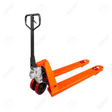 Hand Pallet Truck, Isolated On White Stock Photo, Picture And ... Crown Equipments Pth 50 Series Hand Pallet Truck Now Available With Xilin Pallet Truckeconomic Design Db For Material Handling Scale 2500kg Jack Niuli Chep Pallets Bigdug Mini Product Video Youtube China Manual Hydraulic Stacker Forklifts Sypiii Truckhand Truckzhejiang Lanxi Shanye Power Amazoncom Big Joe Semielectric Home Improvement Truck Mulfunction Cypa Tohorongkee Electronic Eoslift Stainless Steel Challenger Bfe Compact Justic Cporation