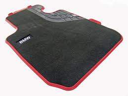 Carpet Floor Mats Bmw Carpet Mats W Pad Front F30 4 1 3 Remarkable ... Carpet Racing Short Course Trucks In Rock Springs Wyoming Youtube Used Cleaning Trucks Vans And Truckmounts Butler White Diy Auto Best Accsories Home 2017 3d Vehicle Wrap Graphic Design Nynj Cars Kraco 4 Pc Premium Carpetrubber Floor Mat For And Suvs How To Lay A Truck Rug Like A Pro Hot Rod Network Convert Your Into Camper 6 Steps With Pictures Mats For Unique Front Rear Seat Amazoncom Bedrug Brh05rbk Bed Liner Automotive Mini Japan Sprocchemtexhydramastertruckmountcarpet Machine