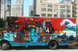 Food Truck Friday: DönerMen - Remedy Bar Photos Eat United Food Truck Feed With The Way At Blue Cross Tickets For Farm To Pgh Taco In Pittsburgh From Food Truck Wrap Youtube Two Blokes And A Bus By Kickstarter Development Has Branson Weighing Options Gallery 16 Prestige Custom Manufacturer Fast Isometric Projection Style People Vector Image Repurposing Our Double Decker Bus A Food Truck Album On Imgur Fridays Art Coffee Friday Dnermen Remedy Bar Trucks Today Yall Homies Henhouse Brewing Company Bit Of Ldon From South Bank With St Pauls Cathedral