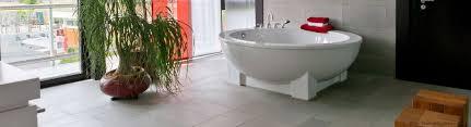 naturstein badezimmer waschbecken waschtische boden