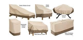 Patio Furniture Covers Cabela s