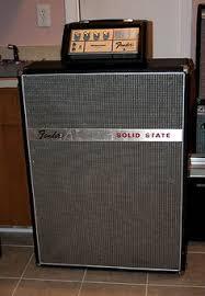 Fender Bassman Cabinet Screws by 1970 U0027s Fender Bassman Amp Bass Guitars Pinterest Bass