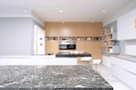 natursteinplatten küche bauarena volketswil