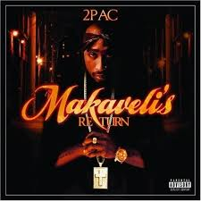 2pac so many tears feat stretch shock g version by 2pac