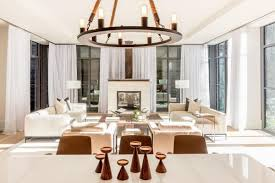 100 Trump World Tower Penthouse Prettiest NYC Homes That Hit The Market This Week Curbed NY