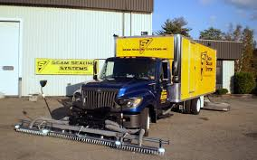 The Truck | Seam Sealing Systems How To Install A Truck Bed Storage System Nice Ideas Pinterest Heavy Duty Systems 6e Bennett Arista Systemsinc Options Click On The Picture Enlarge Service American Wash Vako Transport Containersystemen Mighte Wikipedia Vacuum Toilet Tyre Tipper Plant Automatic Car Snow Tracks For Trucks Prices Right Track Int Mudjacking Equipment Hmi Custom Bodies Rolloff Hook Lift Portable Rack Active Cargo Ingrated Gear Box