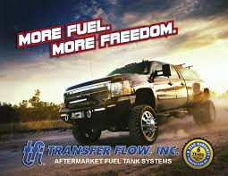 Transfer Flow's Aftermarket Fuel Tank Systems - 2016 Catalog By ... Custom Fuel Tanks Highway Products Inc The Fuelbox Toolbox Combos Auxiliary How To Install An Auxiliary Fuel Tank From Atta Youtube 5th Wheel Tank Transfer Flows New 70gallon And Combo Has 2015 Flow Review Atv Illustrated Introducing Trax 3 Monitoring System Cells Exterior Truck Jeep Accsories Works North 50gallon Fits Under Your Tonneau Rds Alinum 60 Gallon To Install A 40 Refueling From