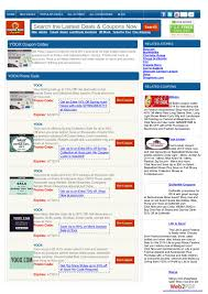 Yoox Coupons & Coupon Codes By Ashley Routh - Issuu Free One Time Use Coupon Codes Vrv And Hello Fresh Album How Much Is Shipping On Chegg Online Sale Chegg Coupon Codes 2018 Cinemas Sarasota Fl Directory Opus Discount Code Kohls Anniversary Useful The Solutions Free Trial Quora Annual Membership Limit One Per Person Code To Apply Trial Books Bowling Com Promo Cheggcom Account Best Service Life Good 2014 By Ashley Routh Issuu
