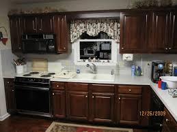 need help choosing quartz countertops