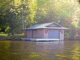 100 Lake Boat House Designs Adirondackcampdesign Kathryn House
