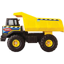Tonka Steel Cement Truck - Home Hardware