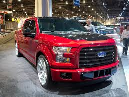 AutoGuide - Large Gallery Ford To Cut F150 And Large Suv Production Increase For Small 2018 Toyota Sequoia Tundra Fullsize Pickup Truck Trd 2016 Gmc Pickups A Size Every Need Chicago Car Guy Used Cars Trucks Glendive Sales Corp Whosale Dealer Mt 2007 Nissan D22 25 Di 4x4 Single Cab Pick Up Truck Amazing Runner 2012 F450 Dump Together With Insert For Sale The 1993 Silverado Is Large Pickup Truck Manufactured By Brabus G500 Xxl Is Very Wide Cool Offroad Full Traing Highly Raised Debary Miami Orlando Florida Panama Startech Range Rover Filled With Tires Driving On The Freeway