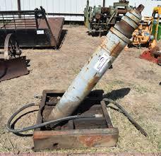 100 Truck Hoist Dump Truck Hoist Item J7963 SOLD August 12 Vehicles And