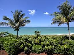 Florida Tile Grandeur Nature by Mandalay A Luxury Home For Sale In Sanibel Florida