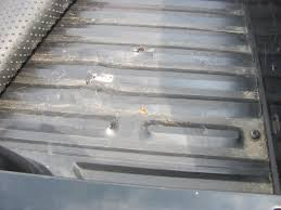 Ford Replacement Truck Bed Floor - Famous Truck 2018 Find 1969 Chevrolet C10 Pickup Auto Metal Direct Truck Bed Repair Collision Assistance Mopar Canada 3rd Gen Off Road Damagerepair Ideas Tacoma World 1955 Ford F100 Hot Rod Network Door Latch Recall Automaker To Repair 13 Million F150 Super Pickup Parts Wwwtopsimagescom Lots Of Pic Enthusiasts Forums Floor Panels All About Cars K Getting The Rust Out Belden Speed Eeering Window Ford Pickup Bed Panels New And Trucks Wallpaper 1971 Gmc Lh Rear Wheel Arch Panel Single Cab Roughtrax 4x4