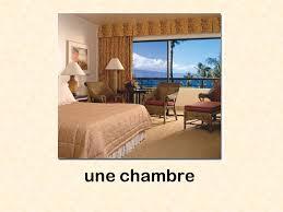 r駸erver une chambre réserver une chambre d hôtel ppt télécharger