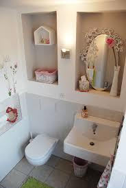 die schönsten badezimmer ideen seite 230